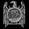 KINGMEZOARTS's avatar