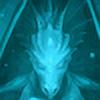 kingmicky101's avatar