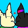 kingmike7's avatar