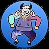 KingMiles1991's avatar