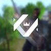 kingmistic's avatar