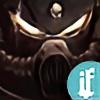 kingmong's avatar