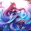 Kingmoooop's avatar