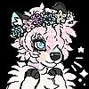 KingMoshie's avatar