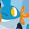 KingMudkipIV's avatar