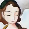 KingNapoleon's avatar