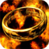 kingnazgul75's avatar