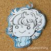 KingNeonHappy's avatar