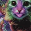 KingNerd117's avatar