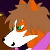 KingNi2's avatar