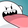 kingnorman3's avatar