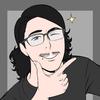 kingof1990's avatar