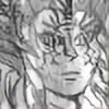 kingofbetween's avatar