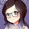 KingofBrindilles's avatar