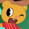 KingOfCatfish707's avatar