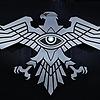 KingOfCopper16's avatar