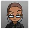 KingOfDalmasca's avatar