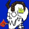 KingofDeathFire's avatar