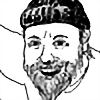 KingOfDillChips's avatar