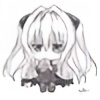 kingoffusion's avatar