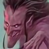 Kingofhades1978's avatar