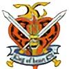Kingofhearts9374's avatar
