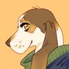 KingOfHighlands's avatar