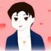 KingofHistory's avatar