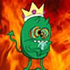 KingofIlliterature's avatar