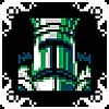 kingoflosers22424's avatar