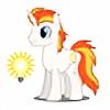 KingofMalta's avatar