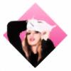 kingofmyheart's avatar