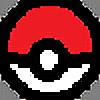 kingofnintendo9's avatar