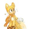 kingofpain0's avatar