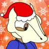 Kingofphotos200's avatar