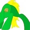 KingofPickard1's avatar