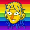 KingOfPigeons's avatar