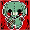 kingofsass's avatar