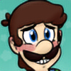 KingOfShells's avatar