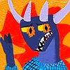 KingOfSnakeskin's avatar