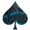 KingOfSpades13's avatar