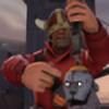 KINGofSPAR7AA's avatar