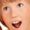 kingofsuitcases's avatar