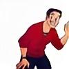 KingofSummer's avatar