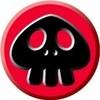 KingofSupremeChaos's avatar