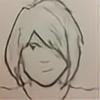 kingofthe3lves's avatar