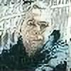 kingofthebrittans's avatar