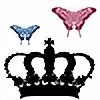 kingofthebutterflies's avatar