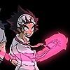 Kingofthecakemice's avatar