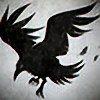 Kingofthecouch's avatar